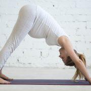 Tips om rugpijn tijdens zwangerschap te verlichten