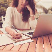 Gevolgen van stress tijdens de zwangerschap