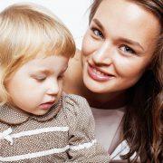 Buitenbaarmoederlijke zwangerschap leidt tot het krijgen van minder kinderen