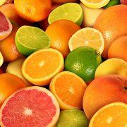 Een tekort aan vitamine C tijdens de zwangerschap kan leiden tot blijvende schade aan hersenen