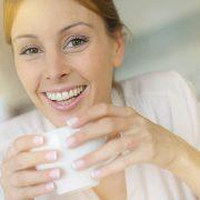 Het gebruik van probiotica tijdens zwangerschap voorkomt eczeem bij kinderen