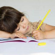 Prenatale depressie leidt tot agressief gedrag bij kinderen op latere leeftijd
