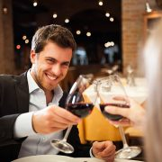 Roken en drinken beïnvloeden sperma niet op een negatieve manier