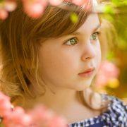 Verband tussen griep tijdens zwangerschap en autisme bij kinderen
