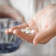 Wel of geen paracetamol tijdens de zwangerschap?