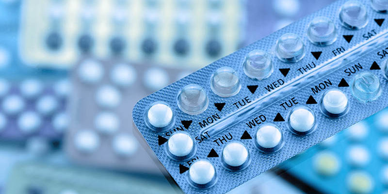 Zwanger worden na gebruik van de pil