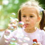 Verhoogde kans op astma bij kinderen door gebruik van antibiotica tijdens zwangerschap