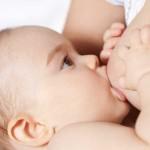 Wat mag je wel en niet eten en drinken als je borstvoeding geeft?