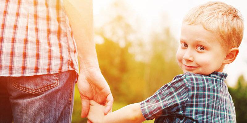 Afname kwaliteit sperma al vanaf 35 jaar