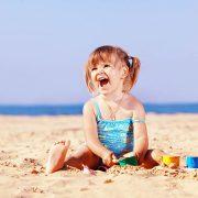 Jodiumtekort tijdens zwangerschap heeft gevolgen voor de taalontwikkeling van het kind