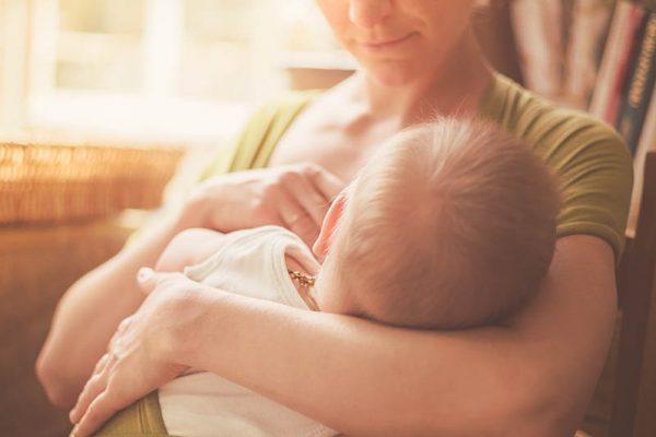 Relatie tussen borstvoeding en IQ bij kinderen een hoger IQ door borstvoeding