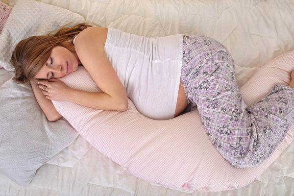 Vrouw ontdekt zwangerschap na coma maar wie is de vader