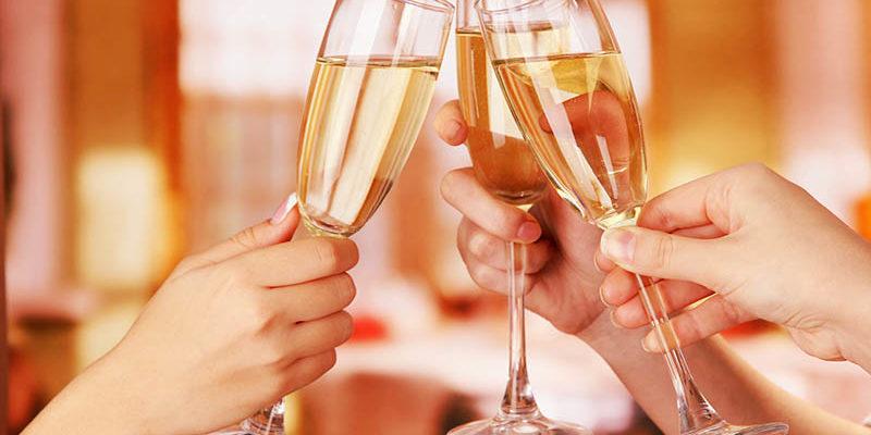 Alcohol tijdens zwangerschap schadelijk voor IQ kind