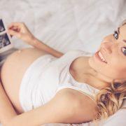 Tien hardnekkige fabeltjes over zwangerschap