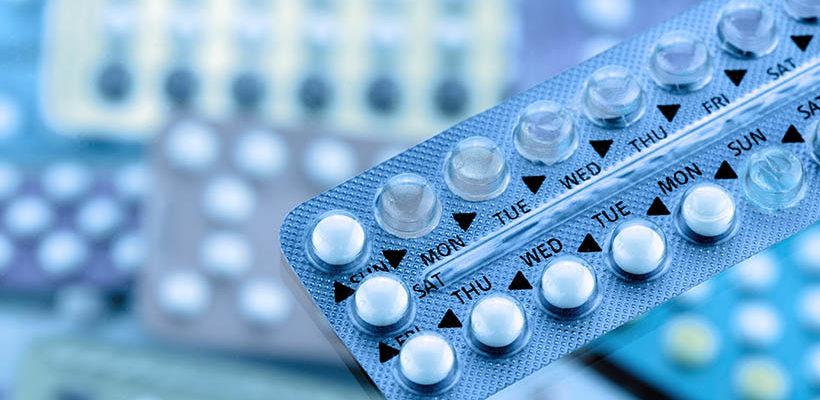 Hoe snel kun je zwanger worden na de pil