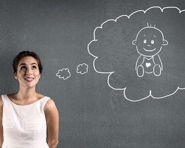 feiten en fabels over sneller zwanger worden