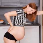 Voortekenen van de bevalling –  11 signalen dat het bijna zover is