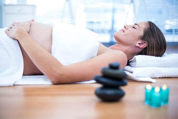 10 dingen die je zeker moet doen tijdens je zwangerschap