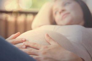 tijdens-zwangerschap