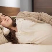 Zwangerschapsmisselijkheid - Wat doe je er tegen?